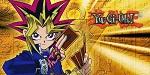 Yu-Gi-Oh! vuelve a Nintendo 3DS en 2016