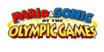 [Breve] Cinem�tica introductoria de Mario & Sonic at the Rio 2016 Olimpic Games