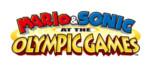 Nuevas im�genes de Mario & Sonic en los Juegos Ol�mpicos: Rio 2016 en su versi�n 3DS