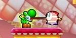 [Breve] Tr�iler de Mini Mario & Friends amiibo Challenge