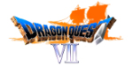 [Breve] El Refugio de Dragon Quest VII
