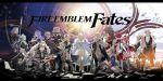 Fire emblem Fates sufre recortes en su llegada a occidente