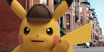 Detective Pikachu: Birth of a New Duo incluye QTEs