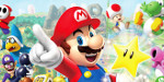 No Mario's Sky, la parodia de No Man's Sky con Mario y compa��a