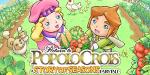 [Breve] Tr�iler de lanzamiento de Return to PopoloCrois: A Story of Seasons Fairytale