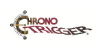 Chronicles of Time, homenaje musical a Chrono Trigger