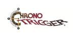 A uno de los directores de Chrono Trigger le gustar�a ver m�s de la franquicia