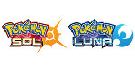 Gabriel Oak, ser� el investigador de Pokemon en Pokemon Sol y Luna