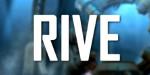 [Breve] RIVE sigue luciendo fen�menal