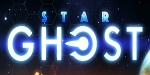 Salva la galaxia en Star Ghost, un shoot'em up creado por un exdesarrollador de Retro Studios