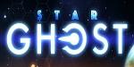 Salva la galaxia en Star Ghost, un shoot'em up creado por un exdesarrollador de Retro Studios