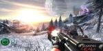 Chasing Dead: Primeros 10 minutos de la versi�n de Wii U
