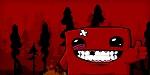 [Breve] Un primer vistazo a Super Meat Boy para Wii U