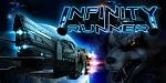 Infinity Runner llega a la eshop europea el 24 de marzo