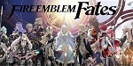 La OST de Fire Emblem Fates estar� disponible en Jap�n