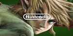 The Legend of Zelda Wii U ser� presentado el 14 de junio a trav�s de Nintendo TreeHouse:Live