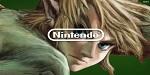 The Legend of Zelda Wii U ser� presentado el 14 de junio a trav�s de Nintendo TreeHouse:Live