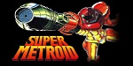 [Breve] 9 minutos de Super Metroid en la consola virtual de New Nintendo 3DS