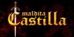 Maldita Castilla est� en el aire para Nintendo 3DS