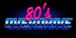 Primeros detalles de 80's Overdrive