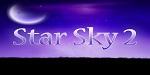 Rel�jate y d�jate llevar por Star Sky 2