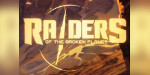 MercurySteam vuelve con Raiders of the Broken Planet, juego que huele a NX
