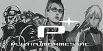 Platinum anuncia GRANBLUE FANTASY sin plataforma definida