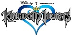 Gira de conciertos de Kingdom Hearts