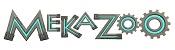 Nuevo gameplay de Mekazoo