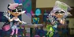 [Breve] Nintendo Jap�n publica un v�deo-homenaje de los Splatfest
