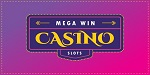 Mega Win Casino Slots finalmente no girar� la ruleta en Wii U