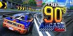 Nicalis podr�a haber cancelado las versiones de Wii U y PC de 90s Arcade Racer