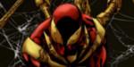 Los dos Spider-Man de Civil War gratis en LEGO Marvel Vengadores