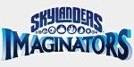 [E32016] Crash Bandicoot se hace Skylander
