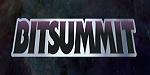 Nintendo asistir� por primera vez a la BitSummit 2016