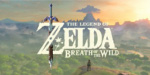 Los pinceladas de jugabilidad en v�deo de The Legend of Zelda: Breath of the Wild