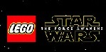 [Breve] Un primer vistazo a LEGO Star Wars: The Force Awakens para Nintendo 3DS