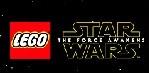 [Breve] Un primer vistazo a LEGO Star Wars: The Force Awakens para Nintendo 3DS