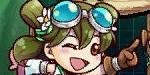 Nyoki Nyoki: Tabidachi Hen es el nuevo juego de Masamitsu Niitami