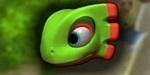 Yookai Laylee s�lo est� planeado para Wii U por el momento