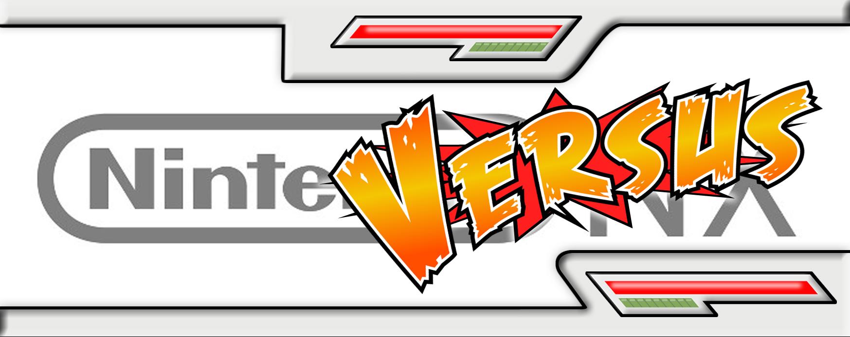 �Versus! Ronda 9: �Os parece acertado que NX se lance en marzo?