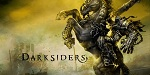 El primer Darksiders llegar� a Wii U de la mano de Nordic Games