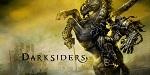 Darksiders Warmastered Edition saldr� en Wii U