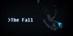 The Fall 2: Unbound, anunciado para Wii U