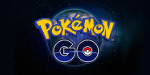 Nueva actualizaci�n para Pokemon GO