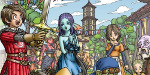 El futuro de Dragon Quest X en Occidente depende de los fans
