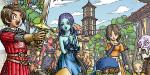El futuro de Dragon Quest X en Occidente depende de los fans