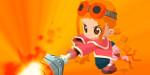 Gurumin 3D: A Monstrous Adventure confirma su precio de lanzamiento