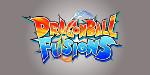 Dragon Ball Fusions llega a Europa en febrero de 2017