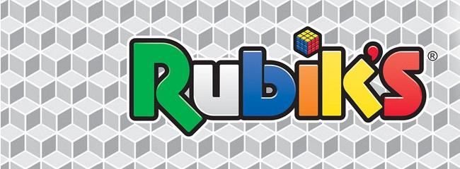 An�lisis- Rubik�s Cube (eShop)